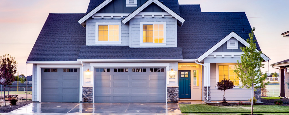 tips for homeowners and homebuyers